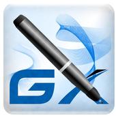 GXPEN icon