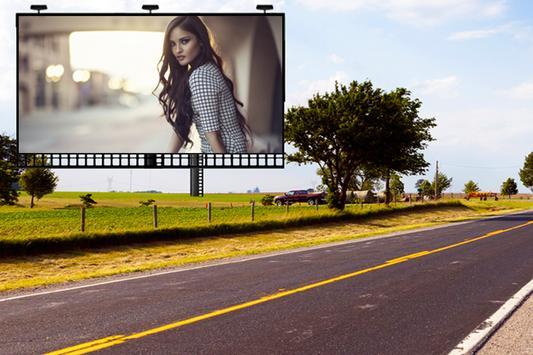 Hoarding Photo Frames screenshot 5