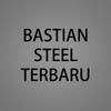 Lagu Bastian Steel 2017 icon