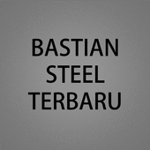 Lagu Bastian Steel 2017 icon