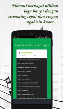 Lagu Bastian Steel 2017 screenshot 2