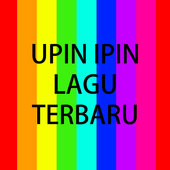 Lagu Upin Ipin Lengkap 2017 icon