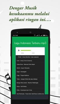 Lagu Upin Ipin Lengkap 2017 apk screenshot