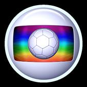 GameFutebol ícone