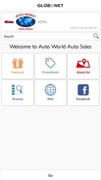 World Auto Sales >> Auto World For Android Apk Download