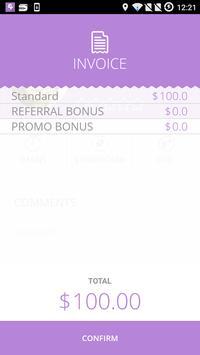Arewa for business screenshot 3