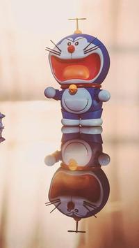 Doraemon Wallpaper screenshot 6