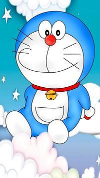 Doraemon Wallpaper screenshot 1