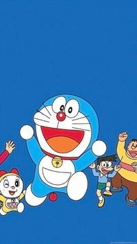 Doraemon Wallpaper screenshot 3