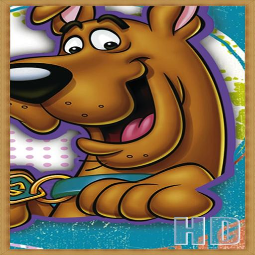 Scooby Doo Wallpaper For Android Apk Download