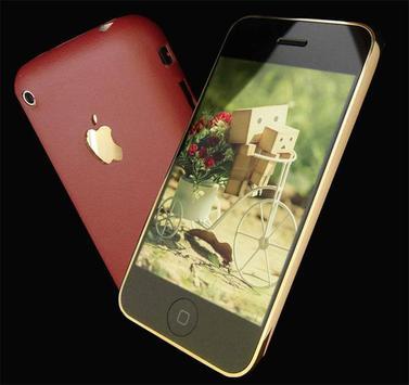 Danbo Wallpaper HD apk screenshot