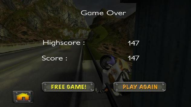 Glory of War Legend screenshot 3