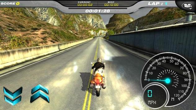 Glory of War Legend screenshot 1