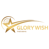 Glory Wish icon