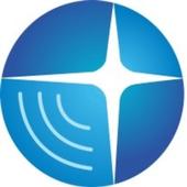 GranitSmartObserver icon