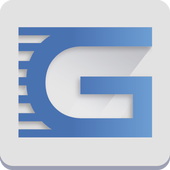 GLORIMAR icon