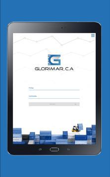 GLORIMAR screenshot 8