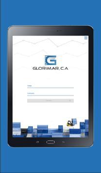 GLORIMAR screenshot 9