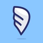 Glose - Social ebook Reader icon