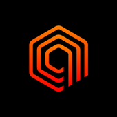 Authntk Video Capture icon