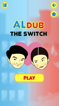AlDub The Switch Game poster