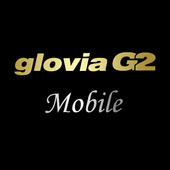glovia G2 Mobile Workplace icon