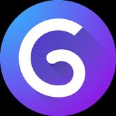 Best Ovulation Tracker Fertility Calendar App Glow icon