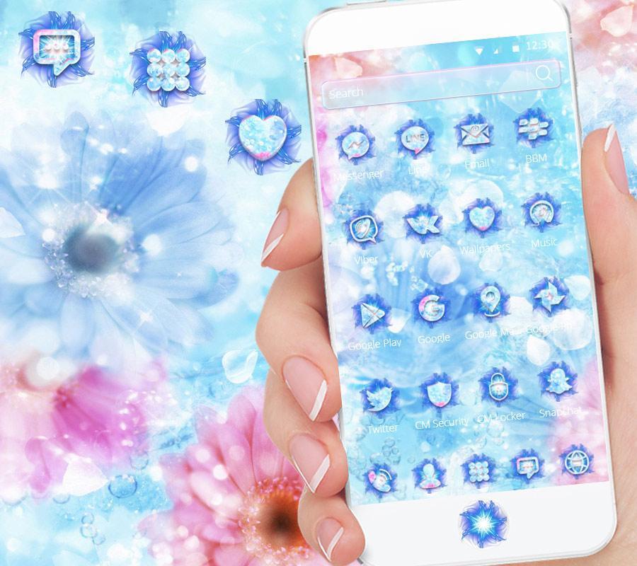 Unduh 300+ Wallpaper Bunga Layu Hd  Paling Baru