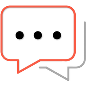 Messenger Prime icon