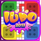 Ludo 2017 icon