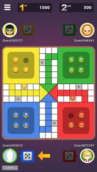 Ludo Star (Original) screenshot 16