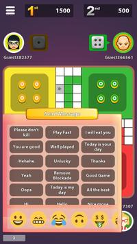Ludo Star (Original) screenshot 10