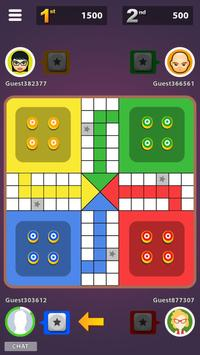 Ludo Star (Original) screenshot 11