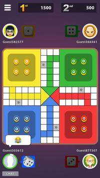 Ludo Star (Original) screenshot 12