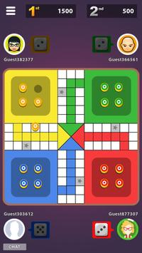 Ludo Star (Original) screenshot 23