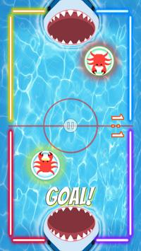 Air Hockey apk screenshot