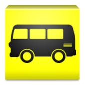 Çanakkale Belediye Otobüsleri icon