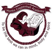 Monks Coppenhall Academy icon