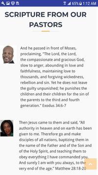 NJM Family Worship screenshot 4
