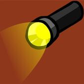 Torchlight HD icon