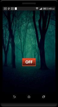 Torchlight HD apk screenshot