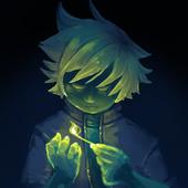 Defender's Light icon
