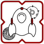 Space Unit icon