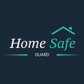 HomeSafe Guard icon