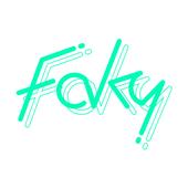 FAKY icon