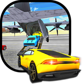 Cargo Car For Android Apk Download