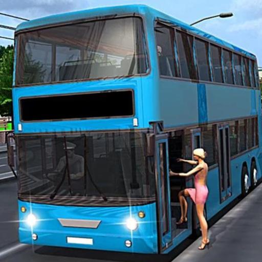 neu York Stadt Bus Simulator