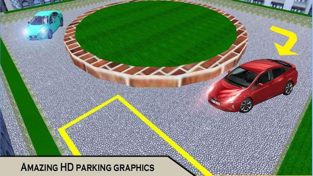 Super Dr Car Parking Free 2 screenshot 8