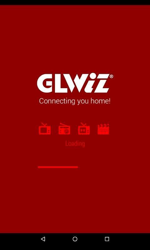 GLWiz for Android - APK Download