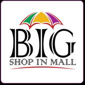 Big Shop In Mall icon